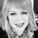 Photo of Megan Sharon