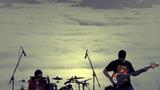 Live Video Editing at StationVu – Spotari video thumbnail