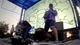 Live Video Editing at StationVu – Nola thumbnail
