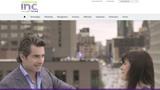 Génération Inc. – Television page thumbnail